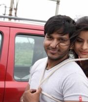 anukunnadi-okati-ayyindi-okati-movie-stills-4