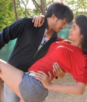 anukunnadi-okati-ayyindi-okati-movie-stills-5