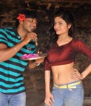 anukunnadi-okati-ayyindi-okati-movie-stills-8