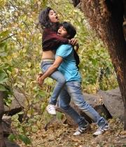 anukunnadi-okati-ayyindi-okati-movie-stills-9