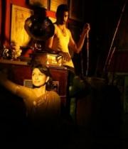andhra-mess-movie-stills-34