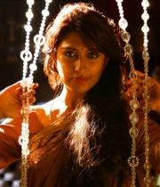 andhra-mess-movie-stills-37