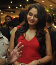 andrea-jeremiah-hot-images-in-red-dress-05