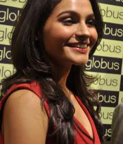 andrea-jeremiah-hot-images-in-red-dress-06