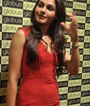 andrea-jeremiah-hot-images-in-red-dress-08