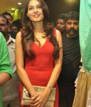andrea-jeremiah-hot-images-in-red-dress-09