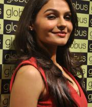 andrea-jeremiah-hot-images-in-red-dress-10