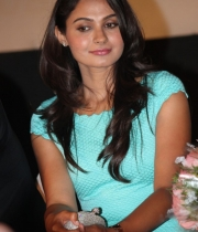 actress-andrea-jeremiah-hot-stills-1