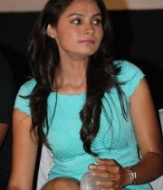 actress-andrea-jeremiah-hot-stills-10