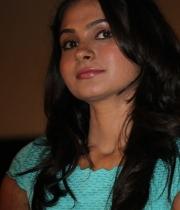 actress-andrea-jeremiah-hot-stills-5