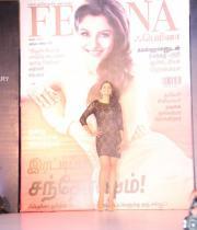 actress-andrea-launch-femina-tamil-2nd-year-anniversary-issue-photos-stills-03