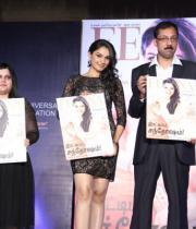 actress-andrea-launch-femina-tamil-2nd-year-anniversary-issue-photos-stills-05