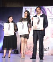 actress-andrea-launch-femina-tamil-2nd-year-anniversary-issue-photos-stills-06