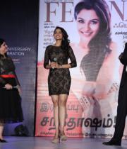 actress-andrea-launch-femina-tamil-2nd-year-anniversary-issue-photos-stills-07