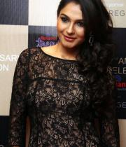 actress-andrea-launch-femina-tamil-2nd-year-anniversary-issue-photos-stills-1