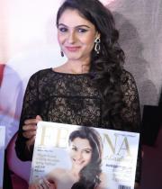 actress-andrea-launch-femina-tamil-2nd-year-anniversary-issue-photos-stills-10