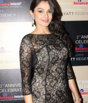 actress-andrea-launch-femina-tamil-2nd-year-anniversary-issue-photos-stills-11