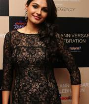 actress-andrea-launch-femina-tamil-2nd-year-anniversary-issue-photos-stills-12