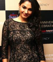 actress-andrea-launch-femina-tamil-2nd-year-anniversary-issue-photos-stills-13