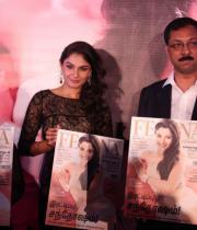 actress-andrea-launch-femina-tamil-2nd-year-anniversary-issue-photos-stills-14