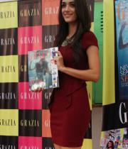 angela-jonsson-at-grazia-magazine-launch-1