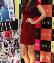 angela-jonsson-at-grazia-magazine-launch-11