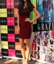 angela-jonsson-at-grazia-magazine-launch-12