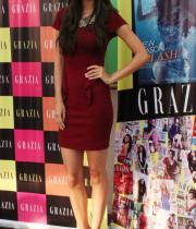 angela-jonsson-at-grazia-magazine-launch-13