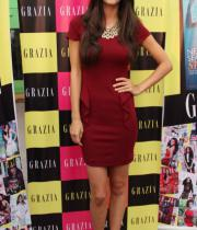 angela-jonsson-at-grazia-magazine-launch-16
