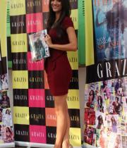 angela-jonsson-at-grazia-magazine-launch-2