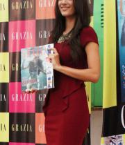 angela-jonsson-at-grazia-magazine-launch-21