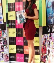 angela-jonsson-at-grazia-magazine-launch-3