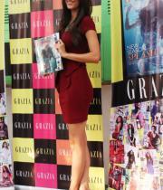 angela-jonsson-at-grazia-magazine-launch-4