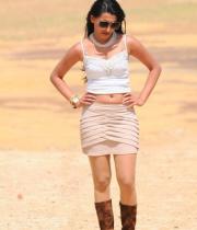 angitha-hot-photo-stills-01