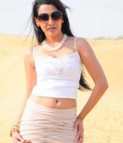 angitha-hot-photo-stills-02