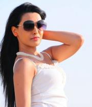 angitha-hot-photo-stills-03