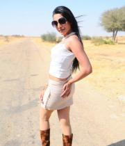 angitha-hot-photo-stills-05