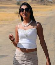 angitha-hot-photo-stills-06