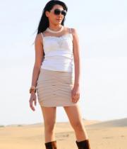 angitha-hot-photo-stills-07