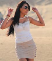 angitha-hot-photo-stills-10