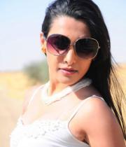 angitha-hot-photo-stills-12