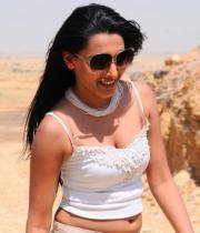 angitha-hot-photo-stills-13