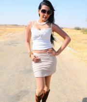 angitha-hot-photo-stills-17