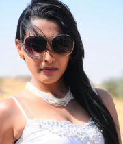 angitha-hot-photo-stills-18