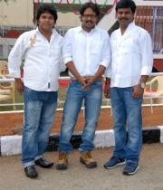 angulika-movie-launch-photos-11