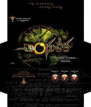 angulika-movie-wallpapers-15
