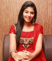 Actress Anjali launches City Club in Chennai Photos