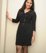 Actress Anjali Latest Images