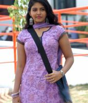 actress-anjali-in-her-first-film-pics-01