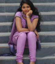 actress-anjali-in-her-first-film-pics-07